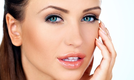$159 for 20 Units of Botox at Sunlounge Spa ($355 Value)
