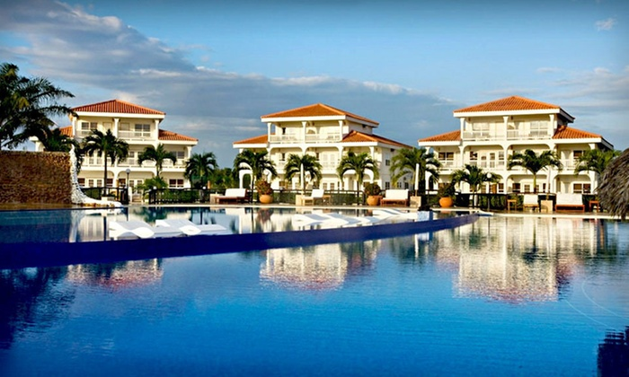 The Placencia - Belize: Four- or Six-Night Stay with Daily Breakfast at The Placencia in Belize