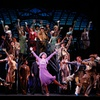 """""""42nd Street"""" – Up to 49% Off Musical"""