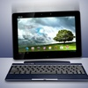 $339.99 for an ASUS Transformer Tablet PC with Keyboard Dock