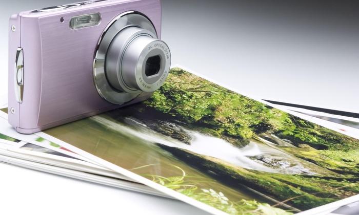 Joe Robbins Photography - Energy Corridor: Intro to Photoshop Course at Joe Robbins Photography (50% Off)