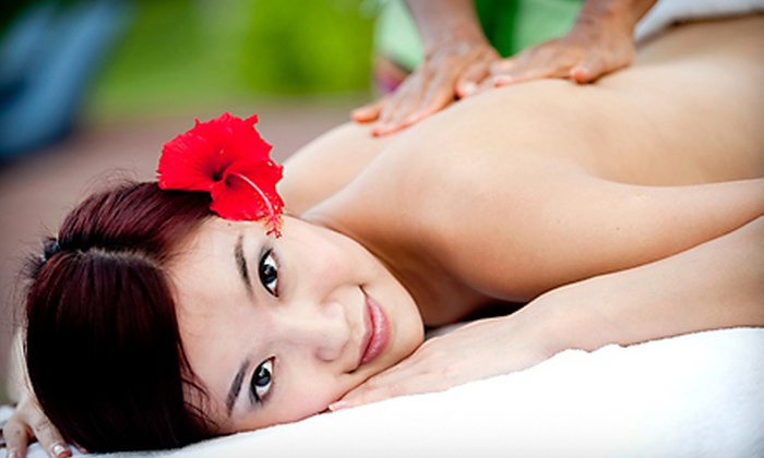 Azure Skin Care: Spa + Medical - Cloverdale: One or Three Microdermabrasions at Azure Skin Care: Spa + Medical in Surrey (Up to 75% Off)