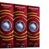 Bridgestone B330RX Golf Balls (12-Pack)