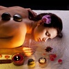 Up to 77% Off Spa Packages