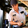 Up to 52% Off Standard or Synthetic Oil Changes