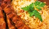 King Crab Tavern and Seafood Grill - Jefferson Park: Dinner for Two or Four at King Crab Tavern and Seafood Grill (Up to 51% Off)