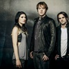 Sick Puppies – Up to 48% Off Rock