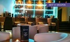 Chelsea Bar and Brasserie - Chelsea Bar and Brasserie: Sunday Lunch for Two or Four at Chelsea Bar & Brasserie (50% Off)