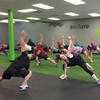 Up to 70% Off Fitness Classes at Evolve Personal Fitness