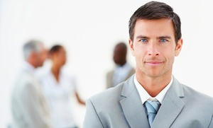 Epiphany Planning & Development, Llc: $79 for $175 Groupon — Epiphany Planning & Development, LLC