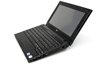 Computador portátil Dell Latitude de 10.1' recondicionado desde 109€