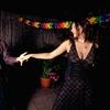 51% Off Dance Classes at Salsa Caliente