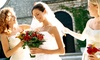Premier Bridal Shows - Multiple Locations: Two or Four VIP Tickets to Premier Bridal Shows with Optional Gift Bag (Up to 56% Off). Seven Dates Available.