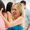Up to 66% Off Happy-Hour Dance Mixer
