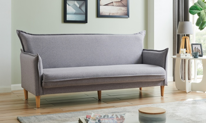 Nelson Sofa Bed