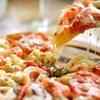 Half Off Lorenzo's Pizza & Pasta