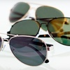 52% Off Peppers Performance Sunglasses