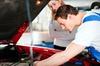 Demo Auto Centre Ltd - Kensal Green: Service With Oil and Filter Change Plus MOT for £39 at Demo Auto Centre
