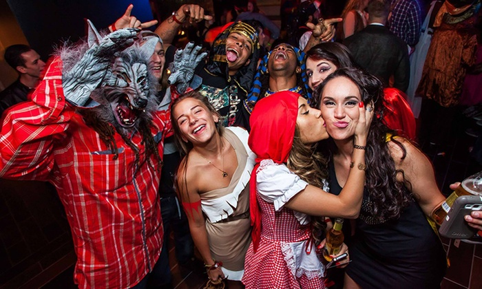 nightmare on peachtree street up to 72 off halloween party