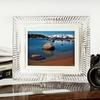 "Waterford Crystal 8"" Somerset Digital Photo Frame"