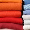 Up to 52% Off Laundry and Dry Cleaning Services