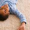 Up to 50% Off Carpet Cleaning