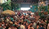 Summer of Rum Festival 2015 - The Cuban Club: The Summer of Rum Festival at The Cuban Club on Saturday, August 15 (Up to 47% Off)