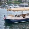 Up to 54% Off Party-Boat Rental
