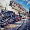 52% Off Ridefrom Historic Rail Adventures