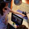 Half Off Enrichment Classes for Children