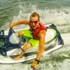 51% Off  Jet Skiing