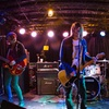 Soul Asylum and Meat Puppets – Up to 54% Off Concert