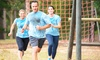 Ultimate Athlete Xperience - Ultimate Athlete Xperience: Entry for One or Two to the Ultimate Athlete Xperience on January 30, 2016 (Up to 69% Off)