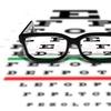 49% Off Eye Care