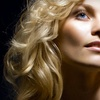 Up to 79% Off Hair Services at Salon Spin NYC