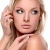 Half Off Custom Facial and Microdermabrasion