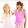 54% Off Princess Party from Go Girl Parties