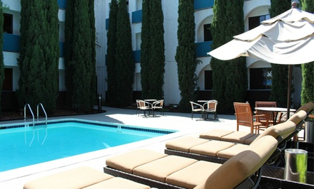 san jose hotel deals hotel offers in san jose ca