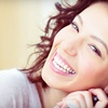 85% Off Two Dental Visits in Saratoga