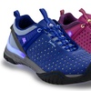 Jambu Ambient Walker Too Women's Sneakers