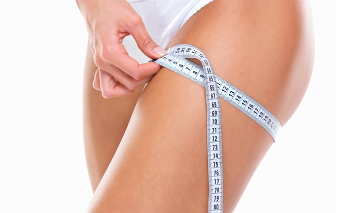 BodyLight Fat Loss Centers - Multiple Locations: LED Fat-Reduction Treatments atBodyLight Fat Loss Centers(Up to 51% Off). Four Options Available.