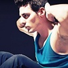 Up to 65% Off Eight-Week Athletic-Training Program