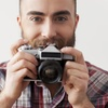 75% Off a Studio Photo Shoot with Digital Images