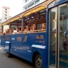 45% Off Trolley Tours