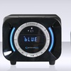 $39.99 for a Technical Pro BLUET2 Powered Bluetooth Speaker