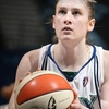 Minnesota Lynx – Up to 47% Off WNBA Game