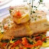 Up to 77% Off Freshly Prepared Dinners with Delivery