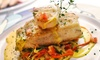 Mise En Place Georgia - Snellville-Grayson: One Week of Freshly Prepared Dinners for Two, Four, or Six from Mise En Place Georgia (Up to 77% Off)