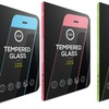 iJoy Tempered Glass iPhone 5/5C/5S Screen Protector