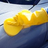 Up to 68% Off On-Location Auto Detailing